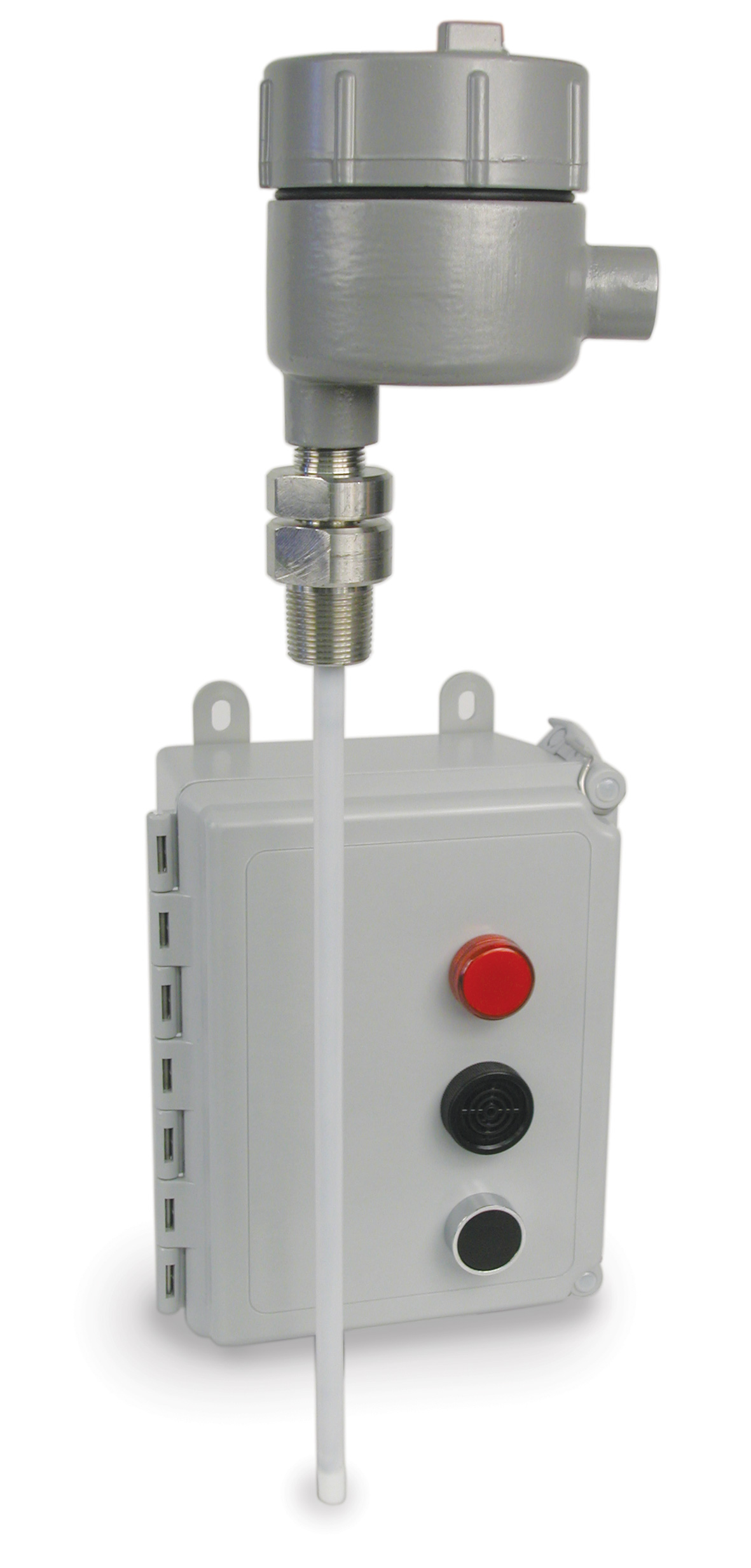 Oil Water Separator Monitor.jpg